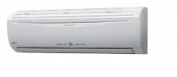 Fujitsu  ASY-B18LDC