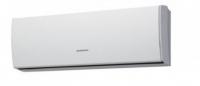 Fujitsu ASY-G09LUCA
