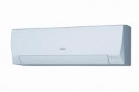 Fujitsu ASY-G12LLC