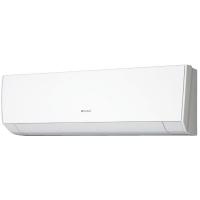 Fujitsu ASY-G12LMCA