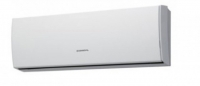 Fujitsu ASY-G12LUCA